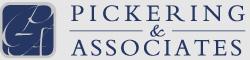 Pickering & Associates
